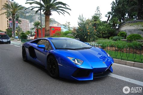 colours   rainbow lamborghini aventador lp