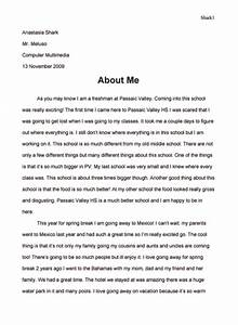 English Essay Writer  Word Essay Pages Personal Narrative Essay Examples High School also Argumentative Essay Examples High School  Word Essay Pages Best Report Writing For Hire United States   Science Fair Essay