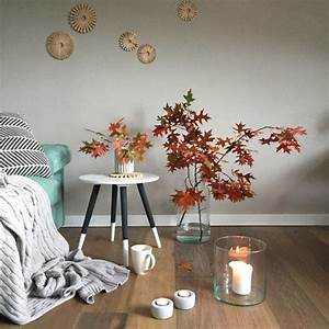 Bärbels Wohn Und Dekoideen : die sch nsten wohn und dekoideen aus dem oktober kalte h nde solebich und farbspiele ~ Buech-reservation.com Haus und Dekorationen