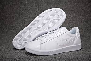 High Quality Nike Tennis Classic Cs White 683613 104 ...