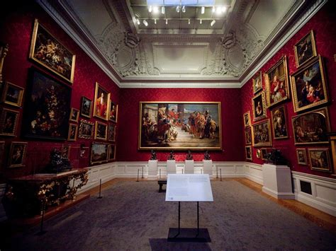 top    museums travelchannelcom travel channel