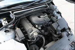 Bmw E46 318i 19 Petrol M43 Engine For Sale In Drogheda