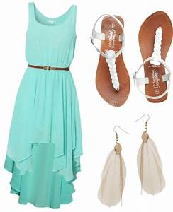 U0026quot;Casual Easter Outfitu0026quot; by bmsmail liked on Polyvore | Fancy clothes and stuffs | Pinterest ...