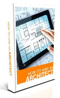 hire an architect how to hire an architect shelden architecture inc
