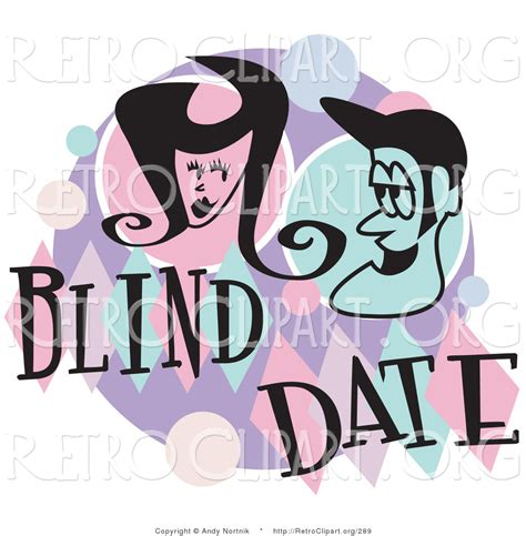 dating couples clipart