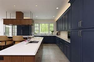 kitchen remodel design questions modern home design ideas With kitchen colors with white cabinets with nj inspection sticker