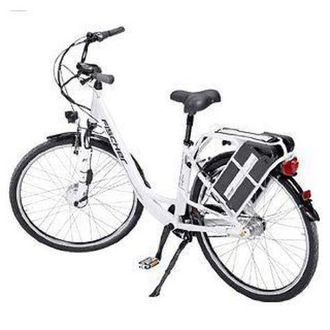 fischer e bike akku fischer ersatz akku batterie e bike pedelec elektro