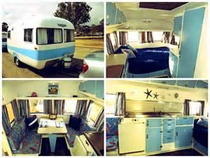 Kitchen Renovations Australia by Gallery Top 10 Vintage Caravans