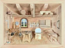 Geschenke Für Tischler : geschenke f r tischler versandkostenfrei 3d holzbilder shop geschenke aus holz ~ Sanjose-hotels-ca.com Haus und Dekorationen