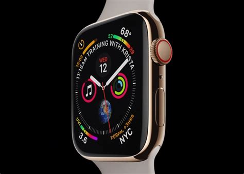 Applewatchseries4close