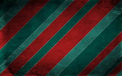 Striped Patterns Wallpapers Cool Background Resolution Pattern