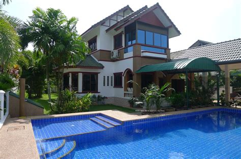 section 8 houses for rent by owner houses for rent with pool me house for rent me