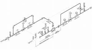 Prds Stations  Pressure Reducing  U0026 De Superheating Station  Split  Combined