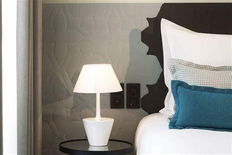chambre d h e strasbourg chambres hôtel design charme strasbourg