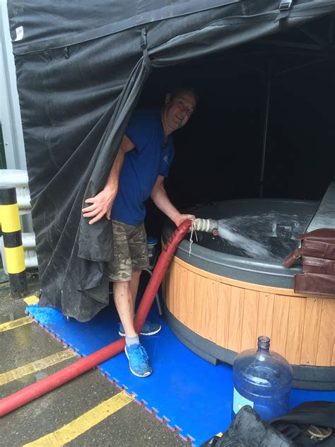 tub hire midlands wymeswold tub hire local tub rental wymeswold