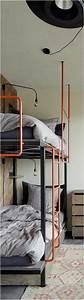 25, Unique, Bunk, Beds, Design, Ideas