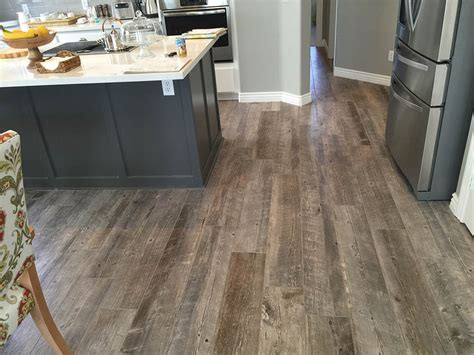 2017 Wood Flooring Trends To Follow
