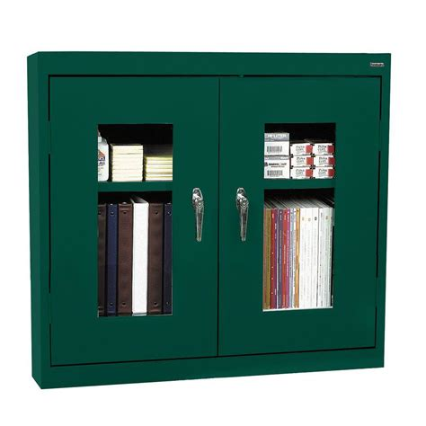gladiator 30 wall cabinet gladiator premier series pre assembled 30 in h x 30 in w