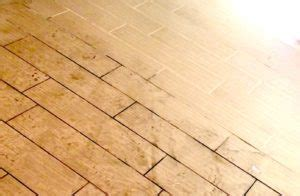 tile and grout cleaning and best in utah