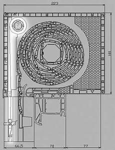 Fenster Mit Integriertem Rollladen : integrierter insektenschutz f r fenster und fenstert ren fliegengitter im rollladenkasten ~ Frokenaadalensverden.com Haus und Dekorationen