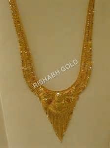 bridesmaids jewelry sets necklace necklace manufacturers dealers exporters