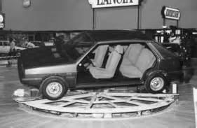 Auto Klein Frankfurt : lancia delta hf turbo zagato die ganz besondere variante eines kompaktwagens ~ Orissabook.com Haus und Dekorationen
