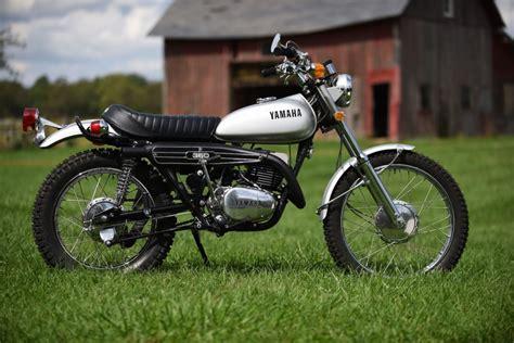ebay motocross bikes for sale vintage motocross bikes ebay autos post