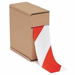 Ruban De Balisage : ruban de balisage rouge et blanc tous les fournisseurs ~ Edinachiropracticcenter.com Idées de Décoration