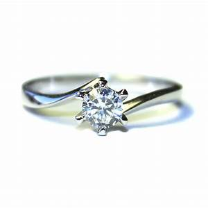 cute promise rings for couples wedding promise diamond With promise wedding ring