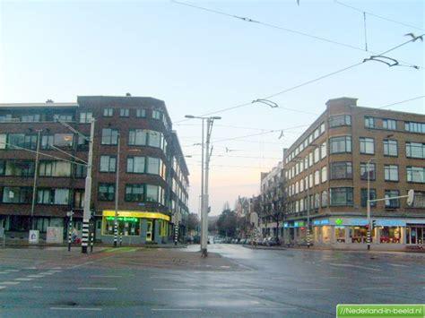 Len Rotterdam Zuid by Rotterdam Gt Walenburgerweg Luchtfoto S Foto S
