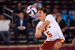 Media Tweets by USC Men's Volleyball (@USCmensvolley ...