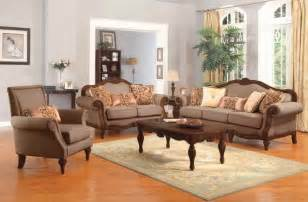 traditional living room furniture 2017 2018 best cars