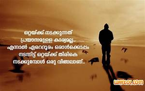 Pin Love-failure-quotes-in-malayalam-image-search-results ...