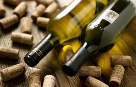 quel vin blanc sec pour cuisiner quel vin blanc pour accompagner les fruits de mer