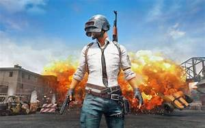 We Spoke To The Creator Of 39PUBG39 About Its Huge Success
