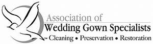 wedding gown specialists partners With association of wedding gown specialists