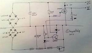 Generator Engine Overhauling  U0026 Ats  Electrical