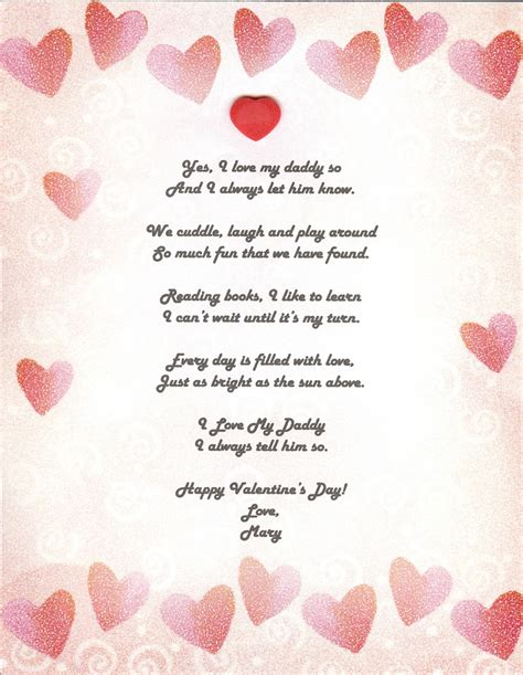 Sweet Valentine's Day Quotes Sayings
