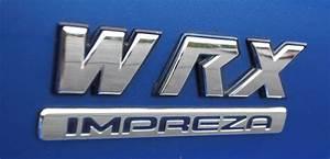 Subaru Logo Meaning And History  Subaru Symbol