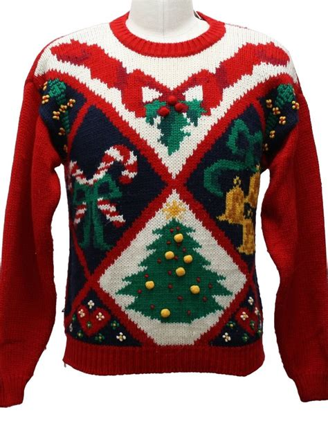 images of tacky christmas sweaters best dresses