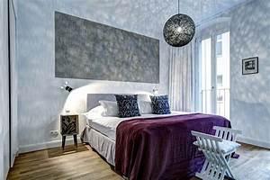 Gorki Apartments Berlin : berlin gorki apartments hk 924 h k 1 4 5 7 updated 2018 prices hotel reviews ~ Orissabook.com Haus und Dekorationen