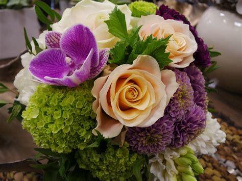 afbeeldingen verjaardag bos bloemen gratis foto bloemen boeket gefeliciteerd gratis
