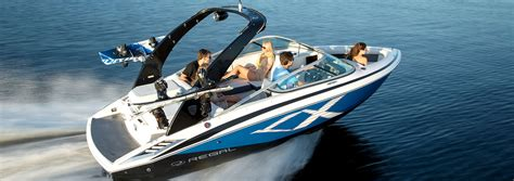 Lake Lewisville Boat Rental by Our Fleet Dallas Boat Club