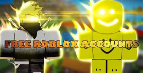 roblox accounts announcements home facebook