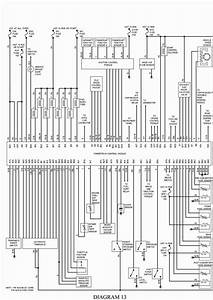 3 Phase Induction Motor Wiring Diagram In 2020