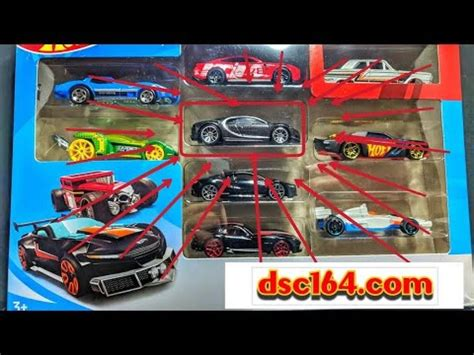 Cheap diecasts & toy vehicles, buy quality toys & hobbies directly from china suppliers:2019 hot wheels 1:64 car 16 bugatti hot search. 2016 Bugatti Chiron in 9 Pack   Colecionador.es   Hot wheels, Bugatti, Hot