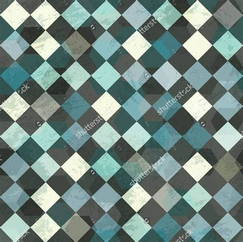 beautiful floor tile patterns  premium templates