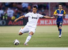 THE WORLD'S BEST TOP DIVISION GOALSCORER 2015 IFFHS