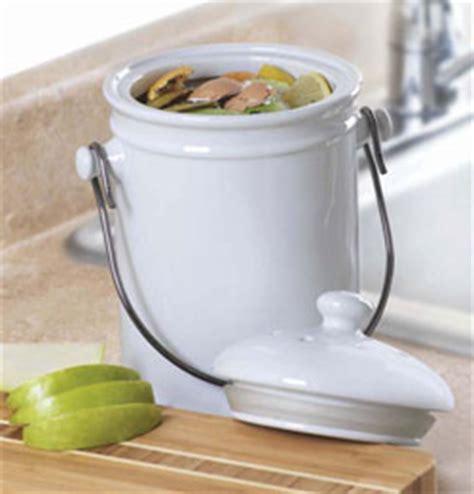 compost de cuisine le seau a compost de cuisine
