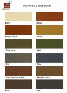 nuancier couleur leroy merlin 5 mur couleur taupe clair With palette de couleur leroy merlin